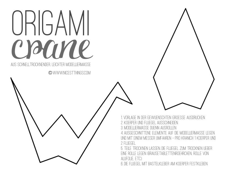 anleitung origami kraniche umfragenvergleich deutschland. Black Bedroom Furniture Sets. Home Design Ideas